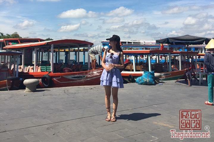 Review-Hoi-An-Da-Nang-Cu-Lao-Cham-gia-re-bat-ngo-cho-cac-ban-tham-khao (2).jpg
