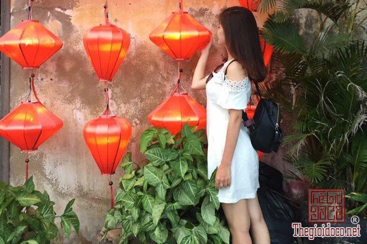 Review-Hoi-An-Da-Nang-Cu-Lao-Cham-gia-re-bat-ngo-cho-cac-ban-tham-khao (5).jpg
