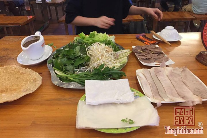 Review-Hoi-An-Da-Nang-Cu-Lao-Cham-gia-re-bat-ngo-cho-cac-ban-tham-khao (9).jpg