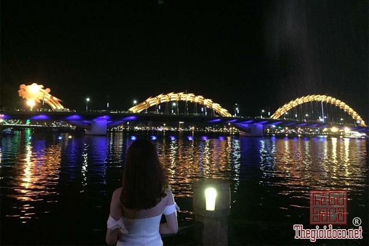 Review-Hoi-An-Da-Nang-Cu-Lao-Cham-gia-re-bat-ngo-cho-cac-ban-tham-khao (13).jpg