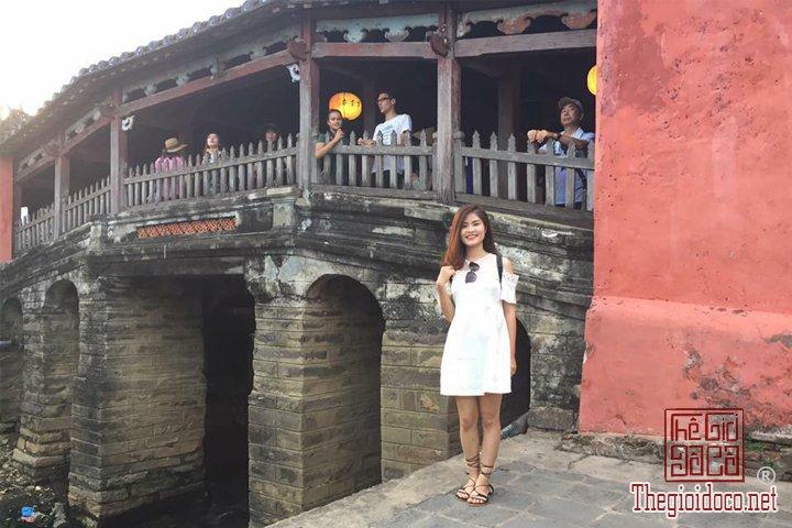 Review-Hoi-An-Da-Nang-Cu-Lao-Cham-gia-re-bat-ngo-cho-cac-ban-tham-khao (22).jpg