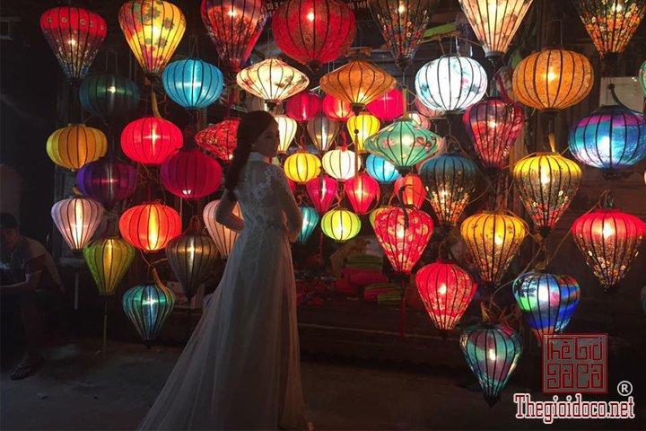 Review-Hoi-An-Da-Nang-Cu-Lao-Cham-gia-re-bat-ngo-cho-cac-ban-tham-khao (24).jpg