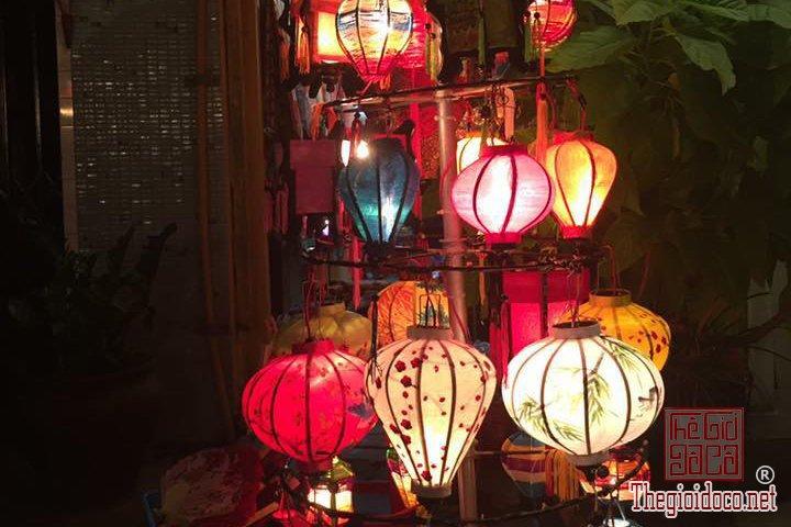 Review-Hoi-An-Da-Nang-Cu-Lao-Cham-gia-re-bat-ngo-cho-cac-ban-tham-khao (25).jpg