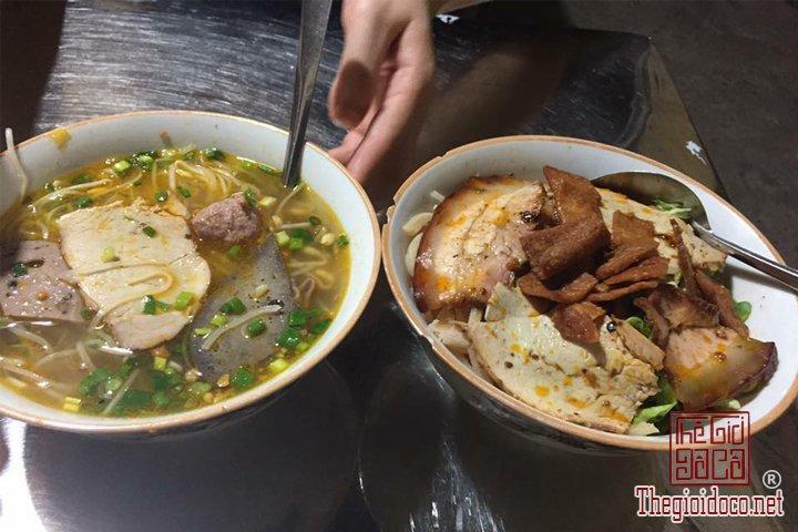Review-Hoi-An-Da-Nang-Cu-Lao-Cham-gia-re-bat-ngo-cho-cac-ban-tham-khao (26).jpg
