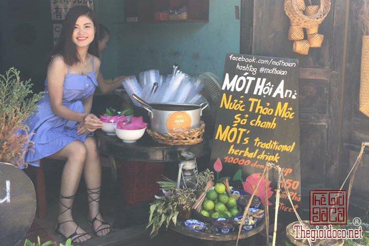 Review-Hoi-An-Da-Nang-Cu-Lao-Cham-gia-re-bat-ngo-cho-cac-ban-tham-khao (28).jpg