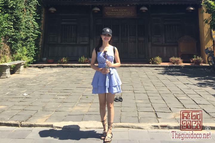 Review-Hoi-An-Da-Nang-Cu-Lao-Cham-gia-re-bat-ngo-cho-cac-ban-tham-khao (32).jpg