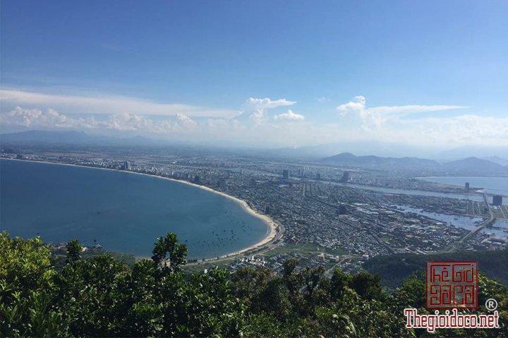 Review-Hoi-An-Da-Nang-Cu-Lao-Cham-gia-re-bat-ngo-cho-cac-ban-tham-khao (33).jpg