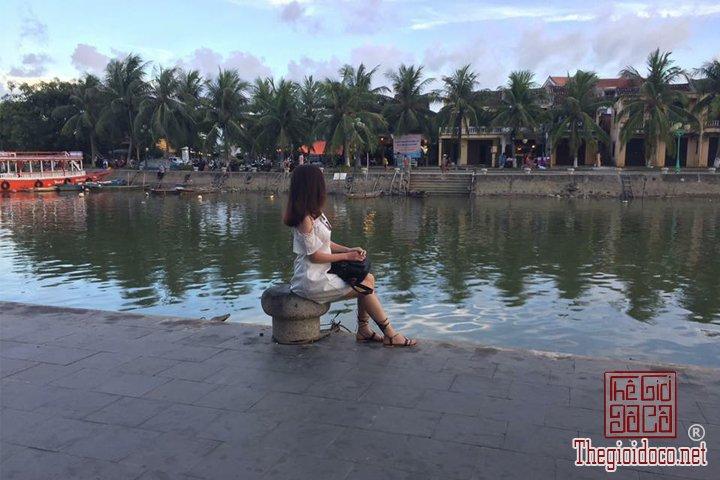 Review-Hoi-An-Da-Nang-Cu-Lao-Cham-gia-re-bat-ngo-cho-cac-ban-tham-khao (34).jpg