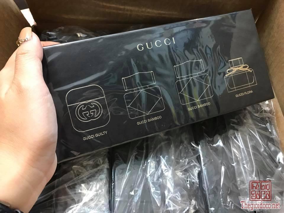 Set-Gucci-nu-4c (3).jpg