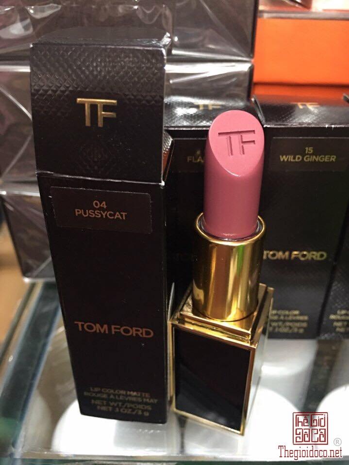 Tom-Ford-LIP-COLOR-MATTe-Beauty (2).jpg