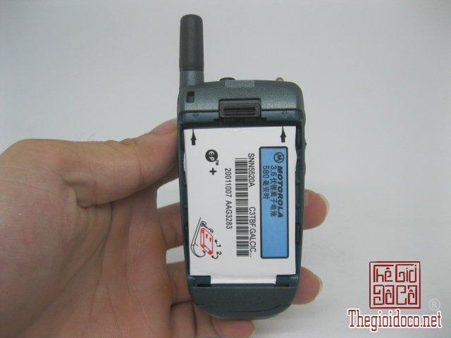 Motorola-V8088-Motorola-V-cuoi-MC2 (10).JPG
