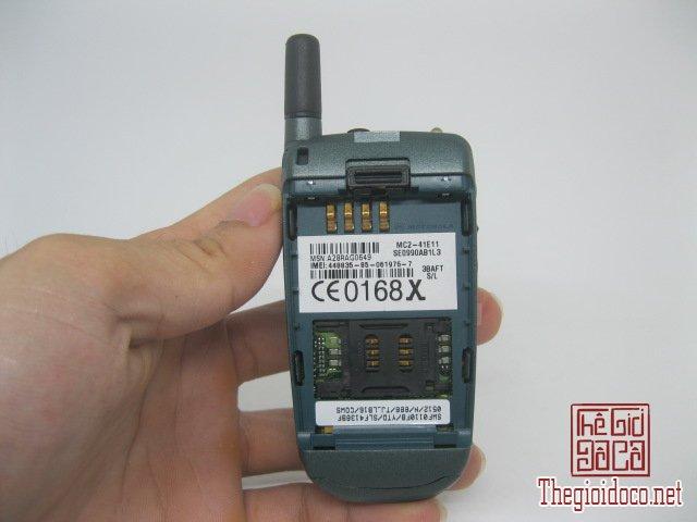 Motorola-V8088-Motorola-V-cuoi-MC2 (11).JPG