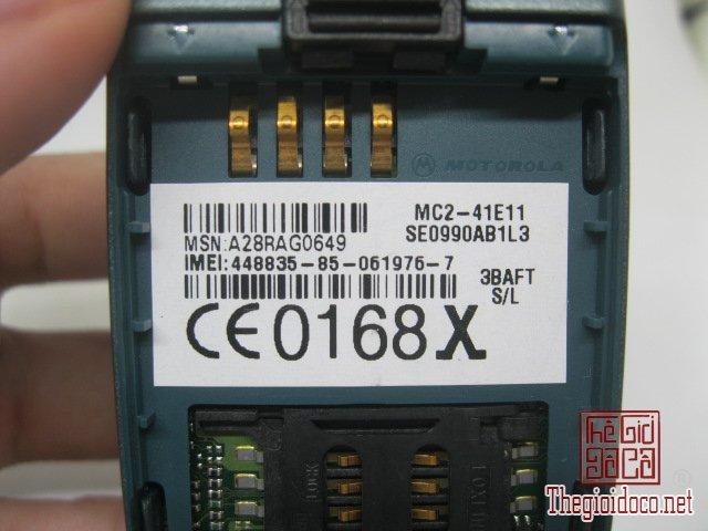Motorola-V8088-Motorola-V-cuoi-MC2 (12).JPG