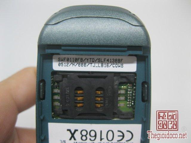 Motorola-V8088-Motorola-V-cuoi-MC2 (13).JPG