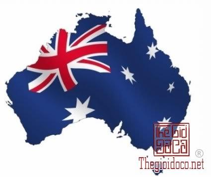 AustralianFlag-2.jpg
