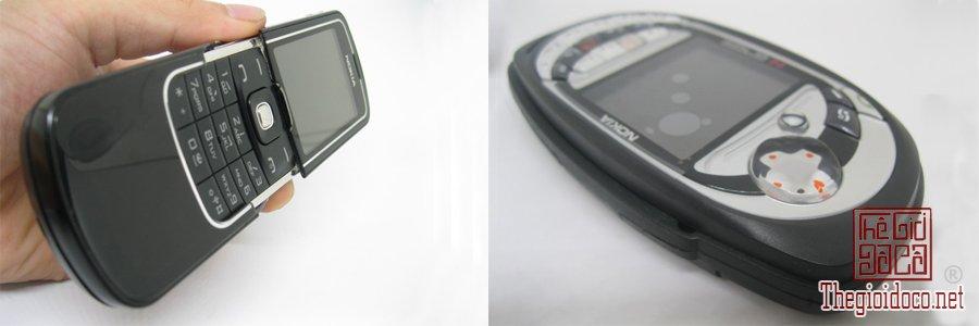Nhung-thu-thuat-dien-thoai-co-ma-cac-ban-dung-he-dieu-hang-Symbian-nen-biet (9).jpg