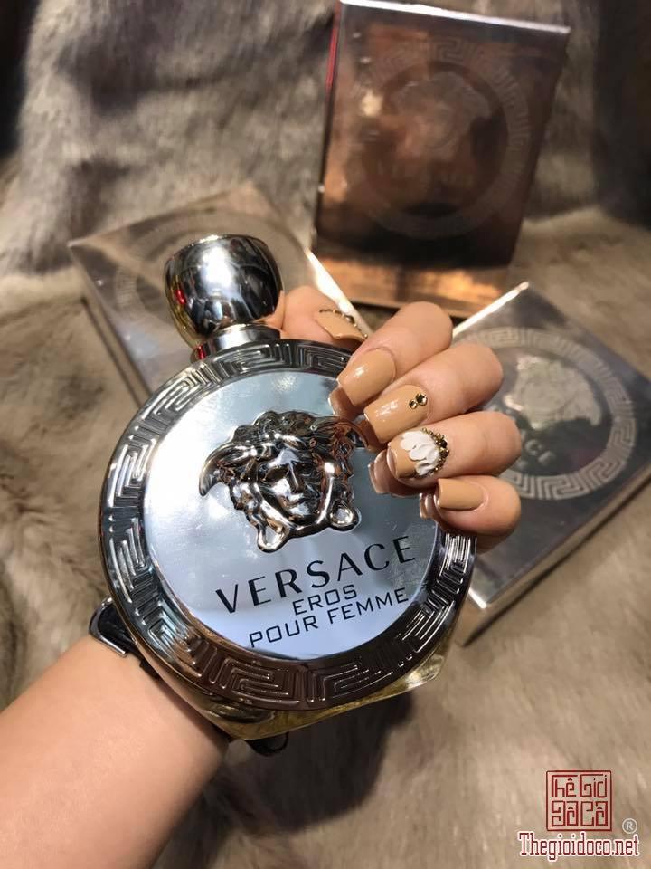 Versace-Eros-Pour-Femme-edp-100ml  (1).jpg