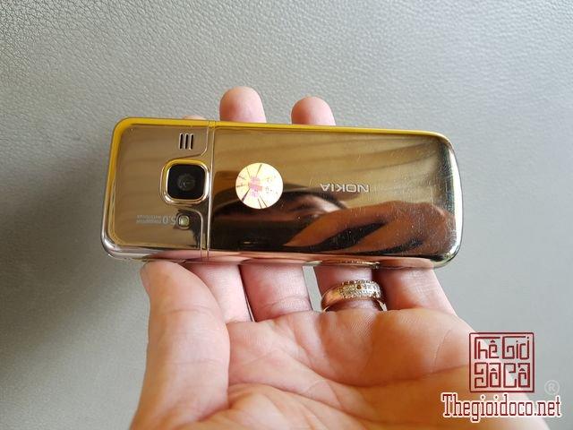 Nokia-6700-Gold-Nguyen-Zin-100%-dep-95% (7).jpg