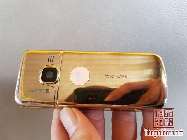Nokia-6700-Gold-Nguyen-Zin-100%-dep-95% (9).jpg