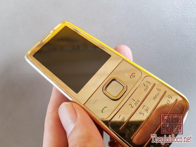 Nokia-6700-Gold-Nguyen-Zin-100%-dep-95% (11).jpg