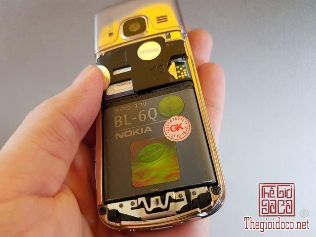 Nokia-6700-Gold-Nguyen-Zin-100%-dep-95% (15).jpg