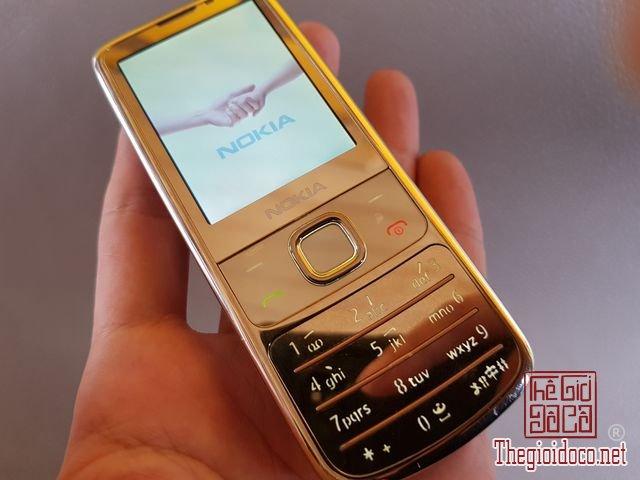 Nokia-6700-Gold-Nguyen-Zin-100%-dep-95% (16).jpg