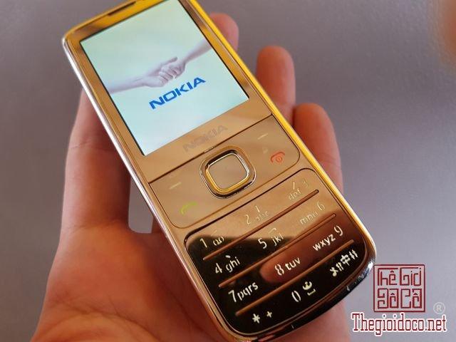 Nokia-6700-Gold-Nguyen-Zin-100%-dep-95% (17).jpg
