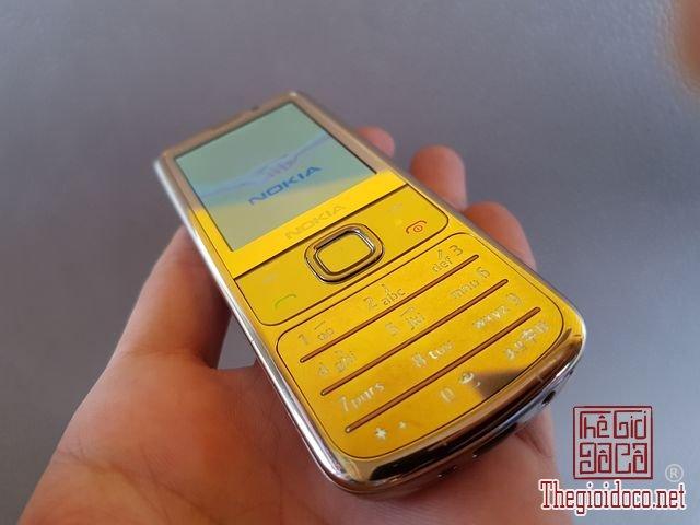 Nokia-6700-Gold-Nguyen-Zin-100%-dep-95% (18).jpg