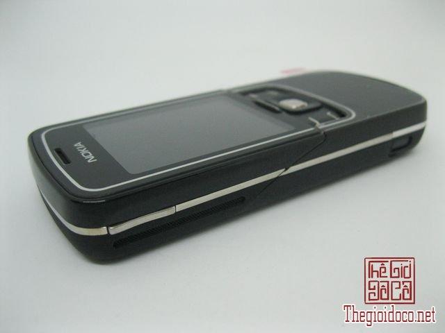 Nokia-8600-Luna (6).JPG