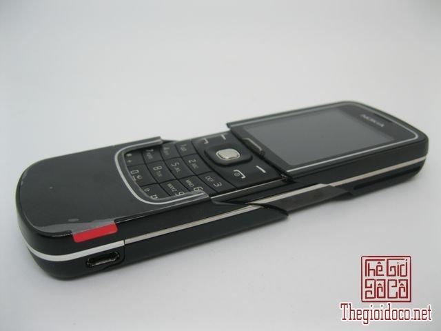 Nokia-8600-Luna (9).JPG