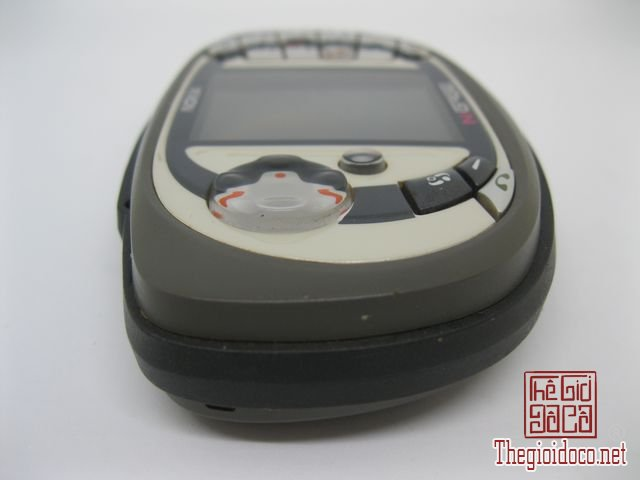 Nokia-Ngage-QD-Xam (3).JPG