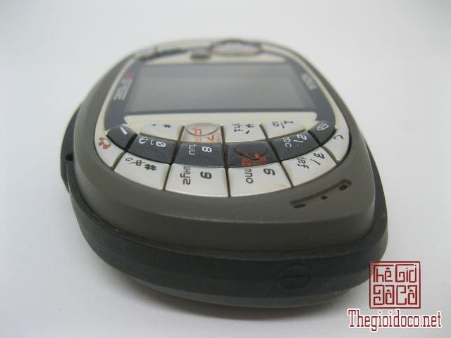 Nokia-Ngage-QD-Xam (4).JPG