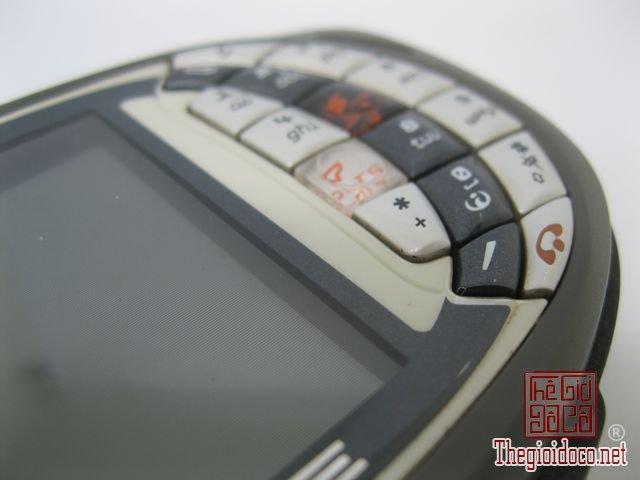 Nokia-Ngage-QD-Xam (7).JPG