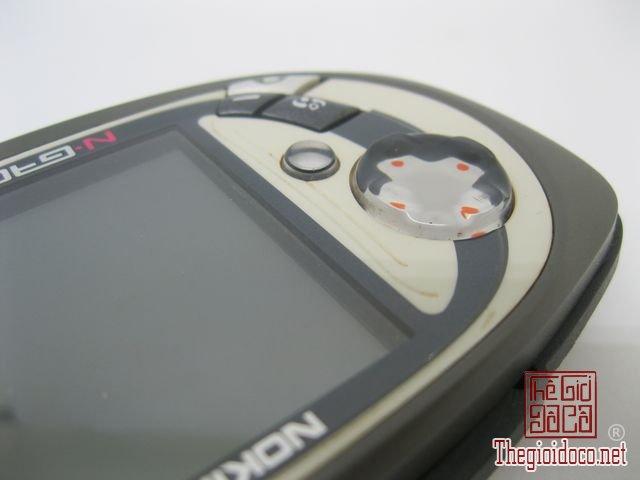 Nokia-Ngage-QD-Xam (8).JPG