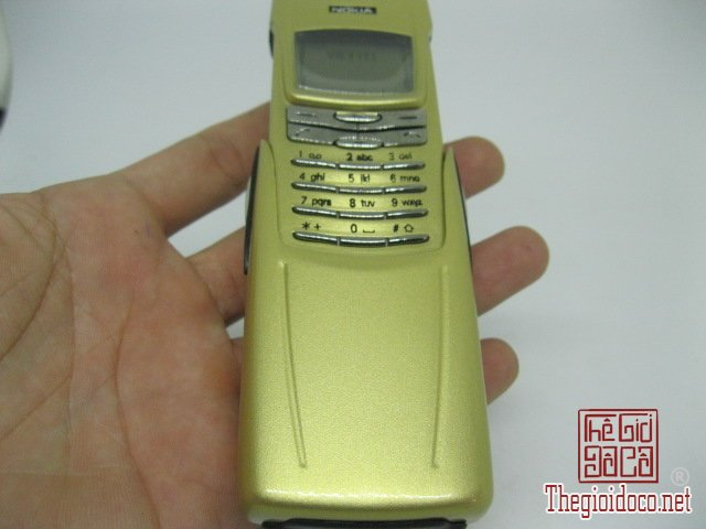 Nokia-8910-Gold (2).JPG