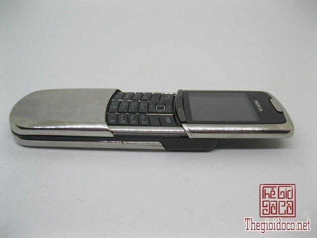 Nokia-8800-Anakin-Light-Mau-Bac-4800K (3).JPG