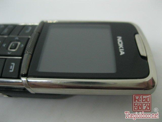 Nokia-8800-Anakin-Light-Mau-Bac-4800K (6).JPG