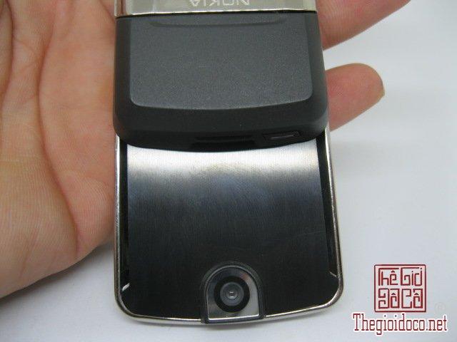 Nokia-8800-Anakin-Light-Mau-Bac-4800K (8).JPG