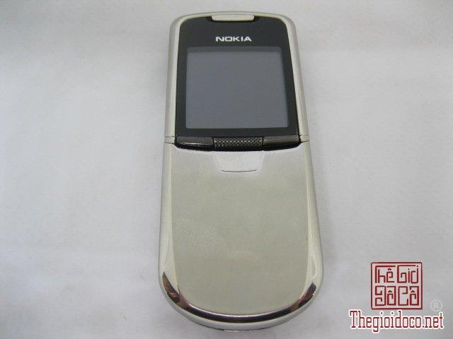 Nokia-8800-Anakin-Light-Mau-Bac-4800K (11).JPG