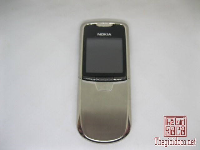 Nokia-8800-Anakin-Light-Mau-Bac-4800K (12).JPG