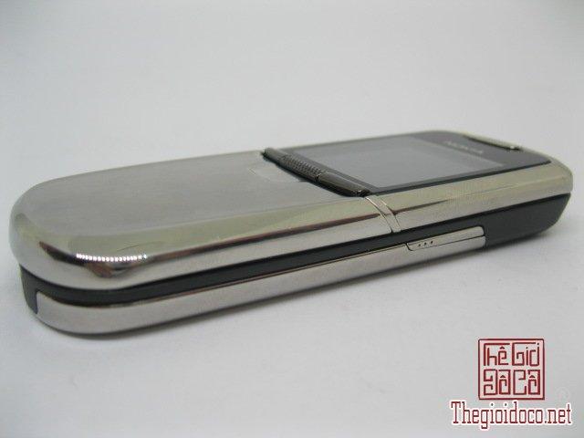 Nokia-8800-Anakin-Light-Mau-Bac-4800K (14).JPG