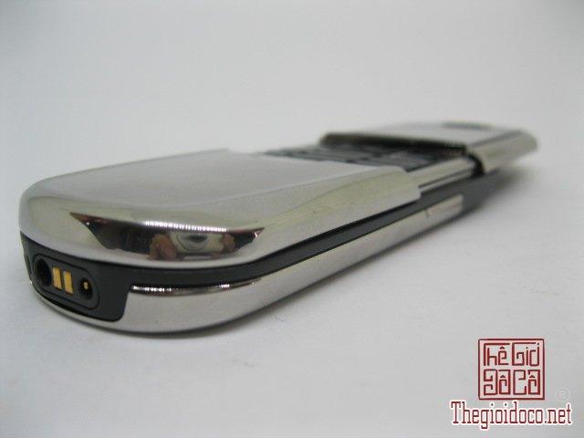 Nokia-8800-Anakin-Light-Mau-Bac-4800K (15).JPG