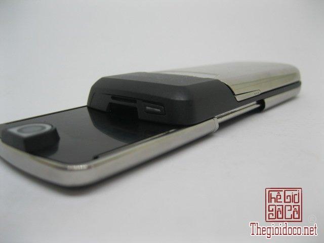 Nokia-8800-Anakin-Light-Mau-Bac-4800K (17).JPG