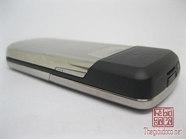 Nokia-8800-Anakin-Light-Mau-Bac-4800K (18).JPG