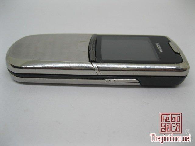Nokia-8800-Anakin-Light-Mau-Bac-4800K (19).JPG