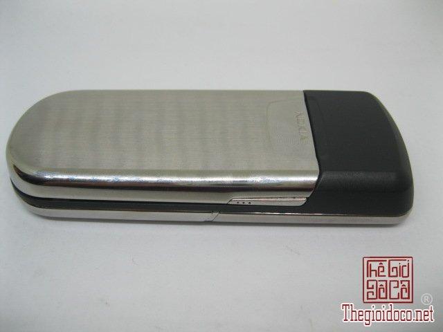 Nokia-8800-Anakin-Light-Mau-Bac-4800K (20).JPG
