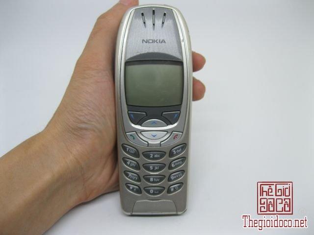Nokia-6310i-2067 (1).JPG