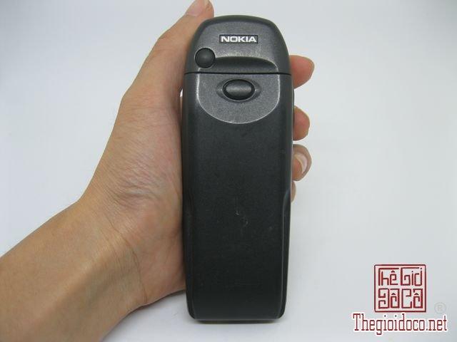 Nokia-6310i-2067 (2).JPG