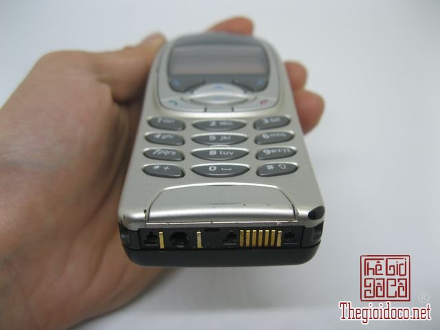 Nokia-6310i-2067 (3).JPG