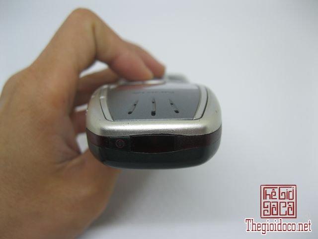 Nokia-6310i-2067 (4).JPG